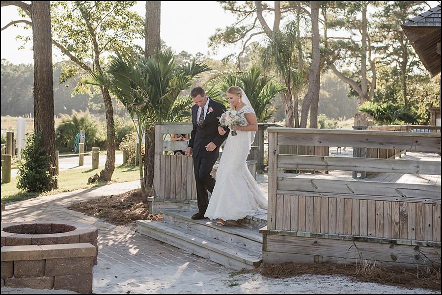 nichole & andrew wedding-1724.jpg