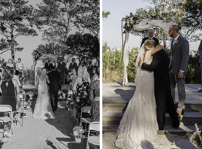 nichole & andrew wedding-1747.jpg