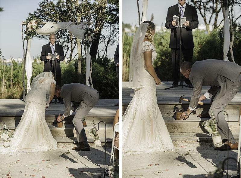 nichole & andrew wedding-1776.jpg