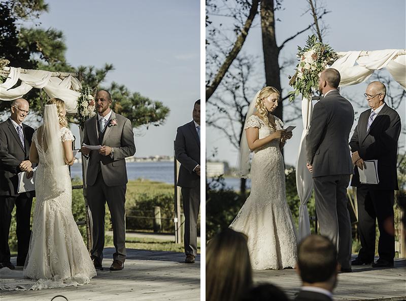 nichole & andrew wedding-1834.jpg