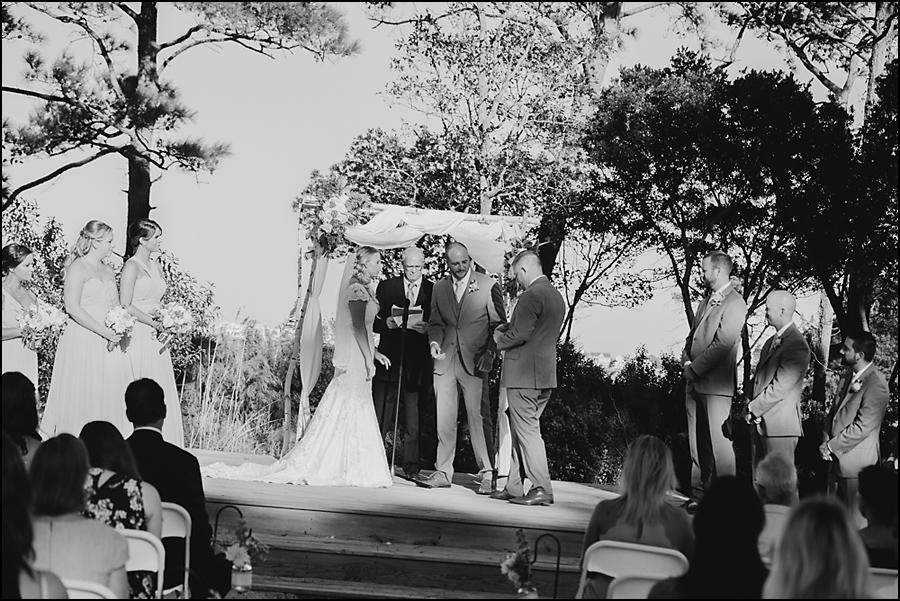 nichole & andrew wedding-1861.jpg