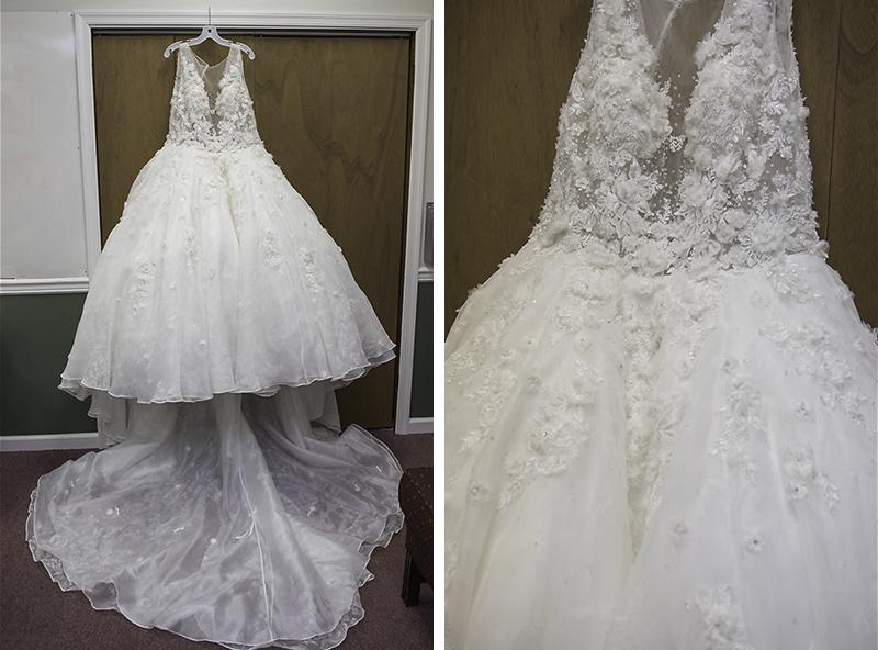 grace & bailey wedding-2284.jpg