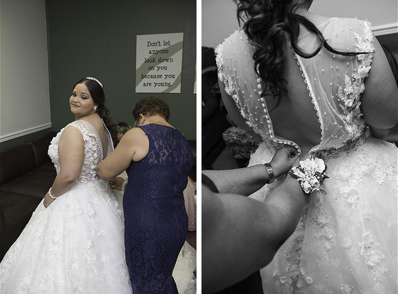 grace & bailey wedding-2315.jpg