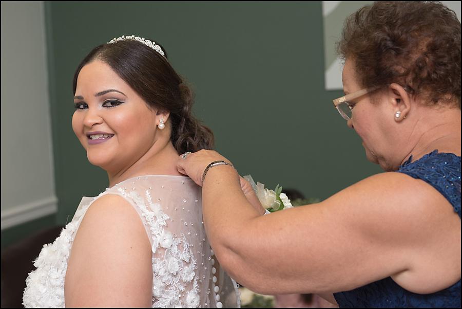 grace & bailey wedding-2318.jpg