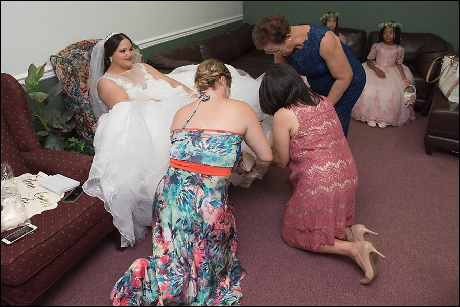 grace & bailey wedding-2327.jpg