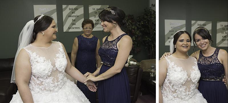grace & bailey wedding-2332.jpg