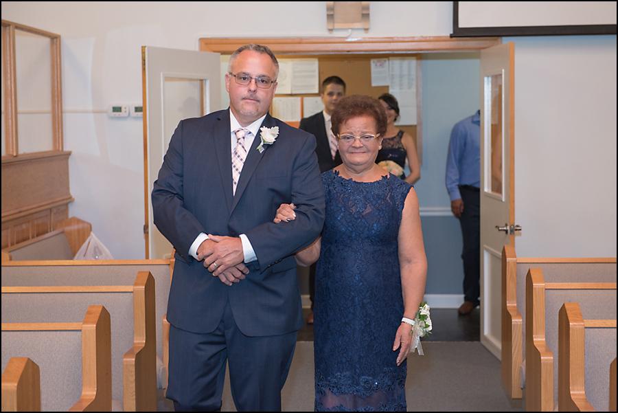 grace & bailey wedding-2350.jpg
