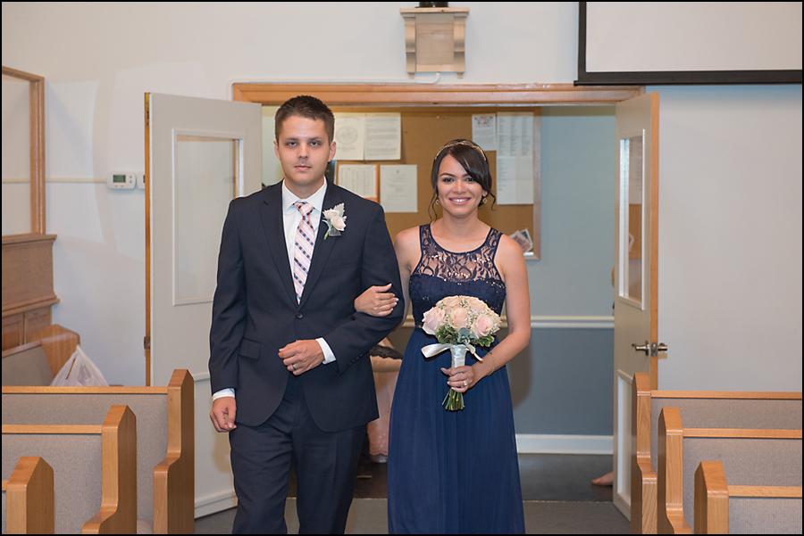 grace & bailey wedding-2354.jpg