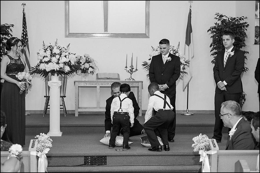 grace & bailey wedding-2369.jpg