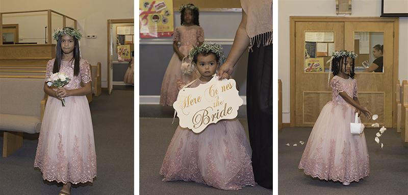 grace & bailey wedding-2383.jpg