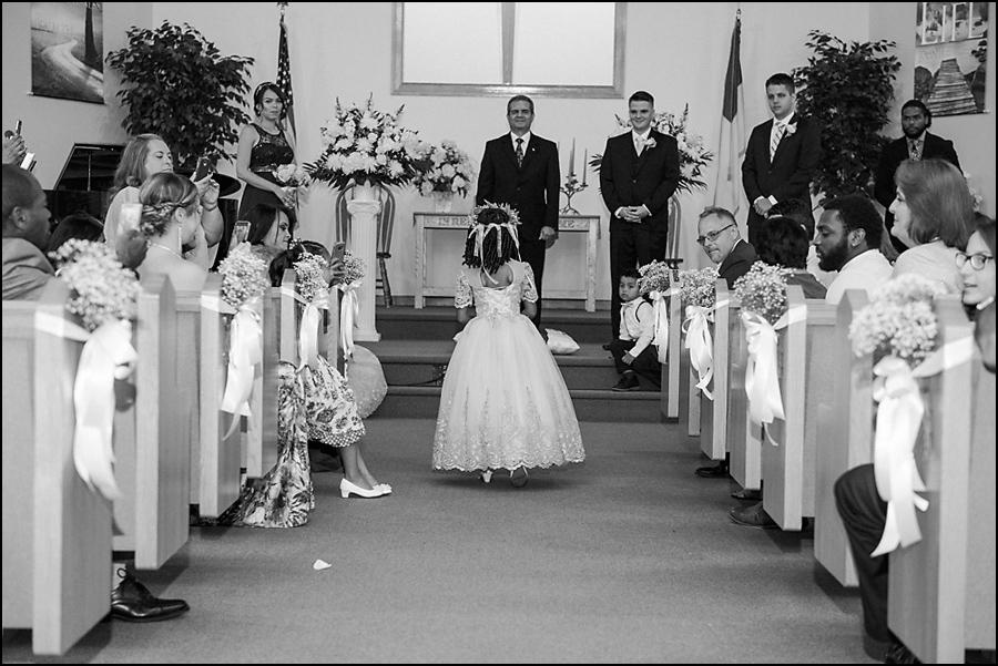 grace & bailey wedding-2388.jpg