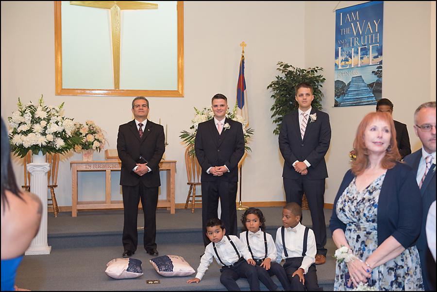grace & bailey wedding-2394.jpg