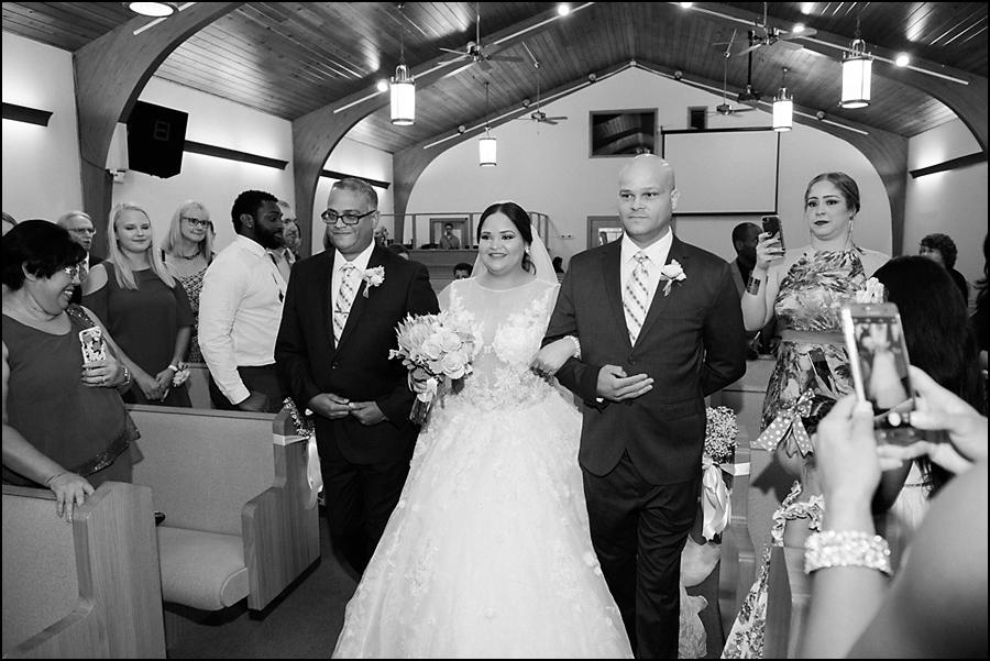 grace & bailey wedding-2400.jpg