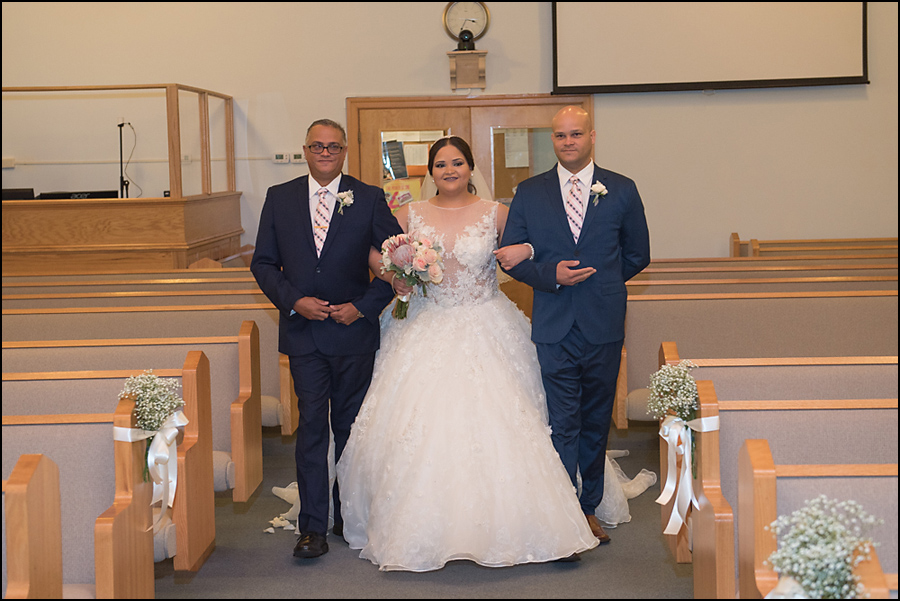 grace & bailey wedding-2395.jpg