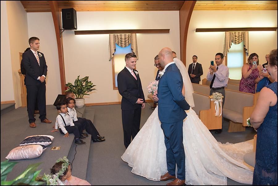 grace & bailey wedding-2401.jpg