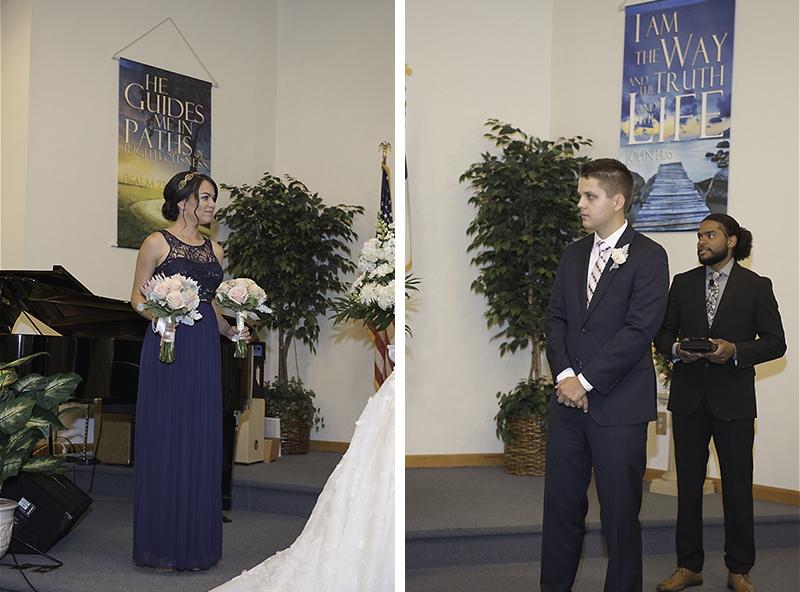 grace & bailey wedding-2410.jpg