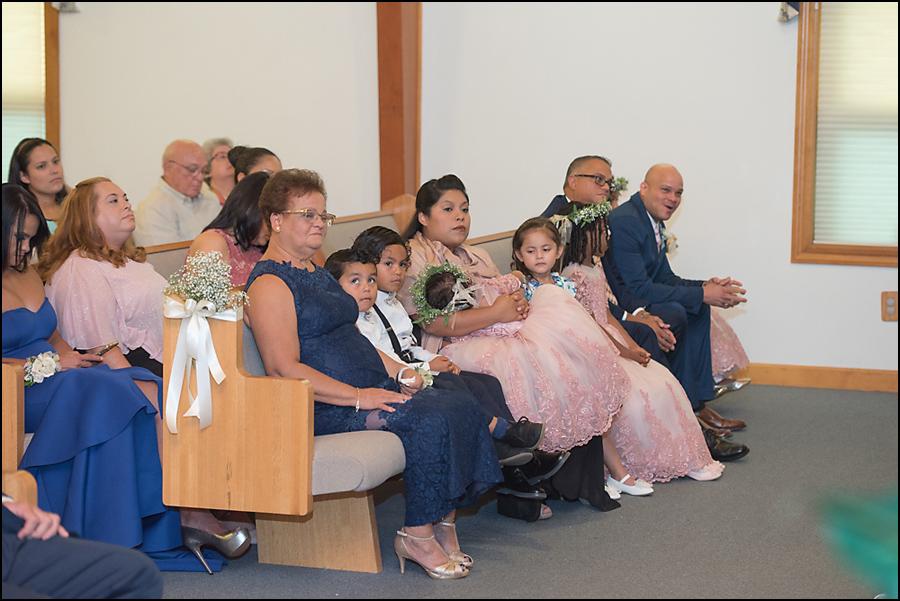 grace & bailey wedding-2428.jpg