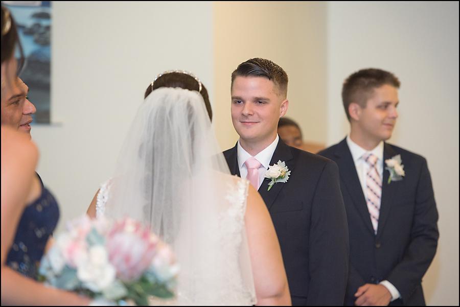 grace & bailey wedding-2435.jpg