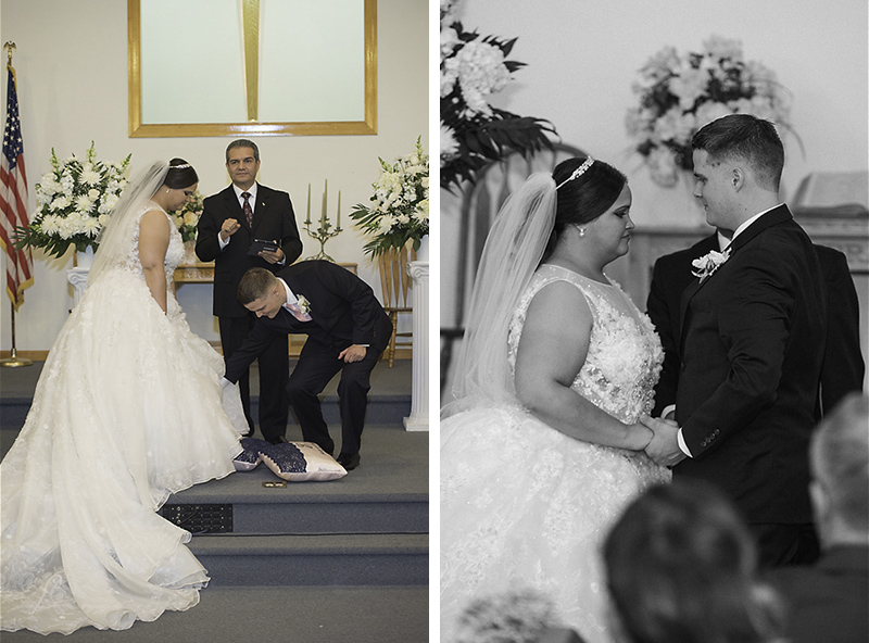 grace & bailey wedding-2475.jpg