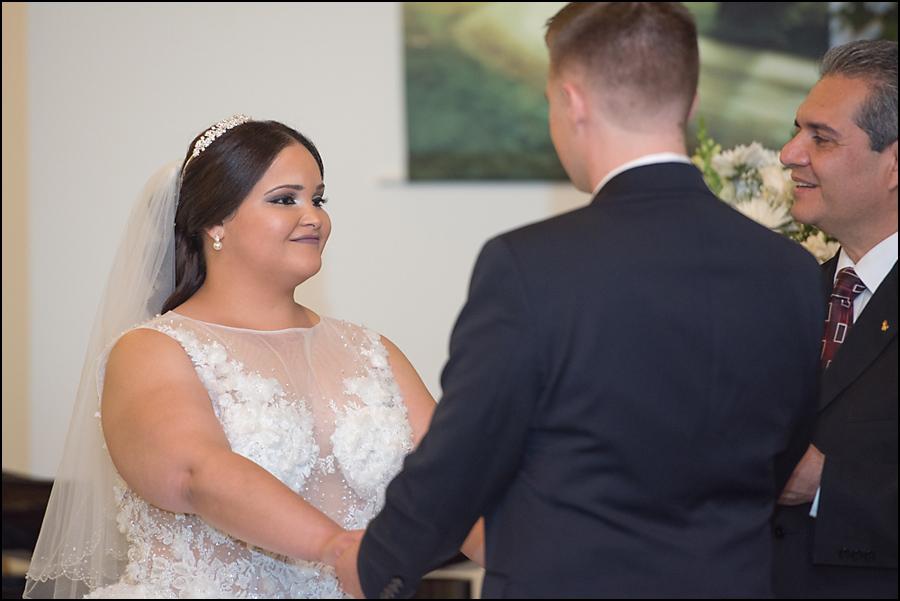 grace & bailey wedding-2468.jpg