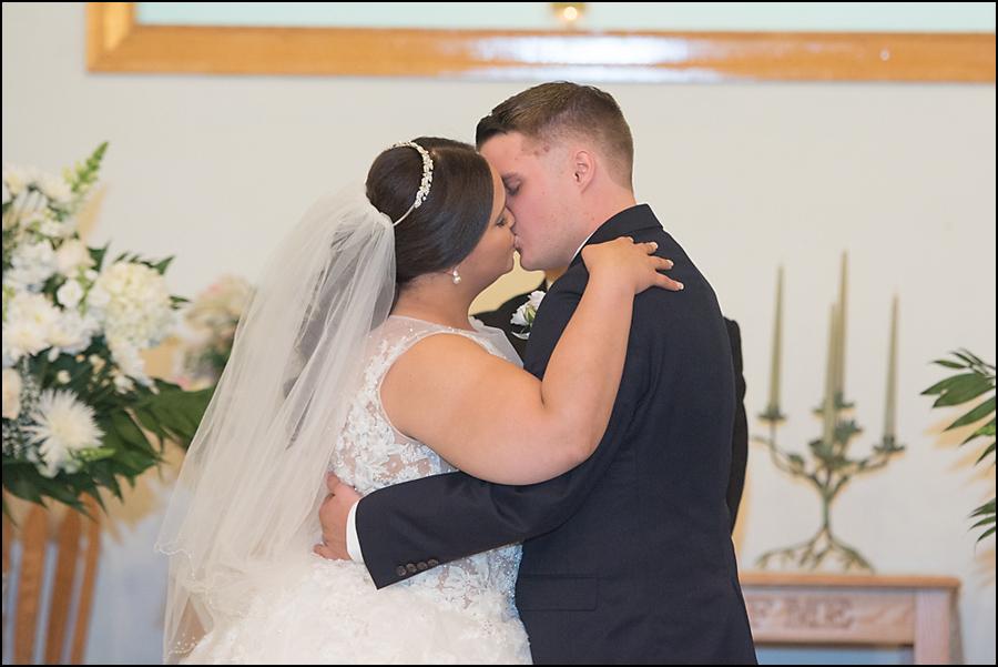 grace & bailey wedding-2485.jpg