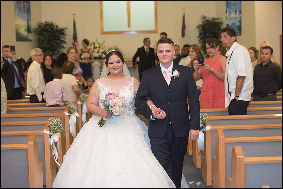 grace & bailey wedding-2498.jpg