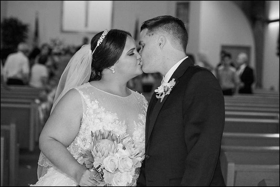 grace & bailey wedding-2501.jpg