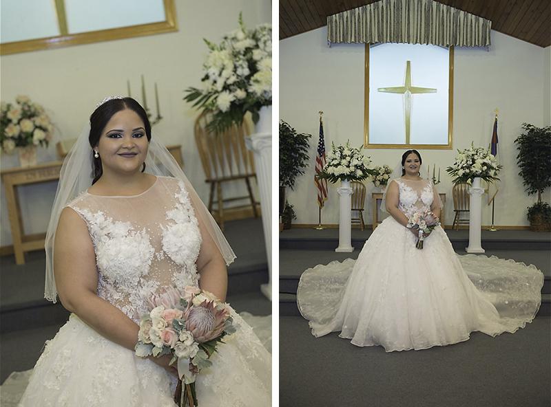 grace & bailey wedding-2529.jpg