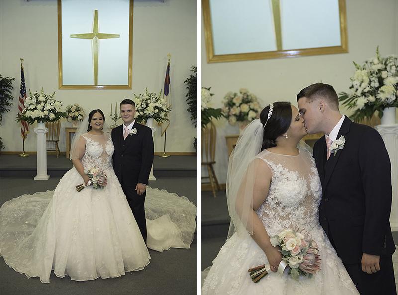 grace & bailey wedding-2537.jpg