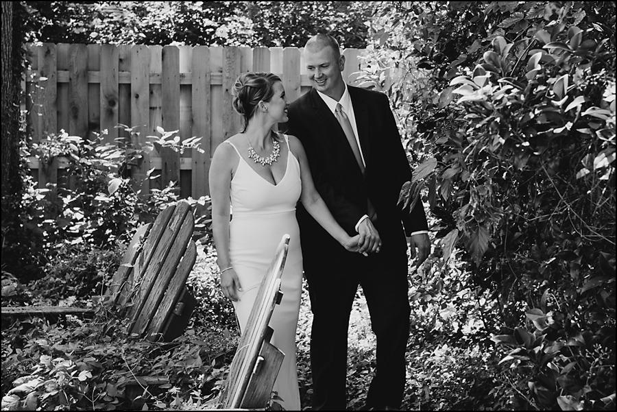 autumne & doug wedding anniversary-0457.jpg