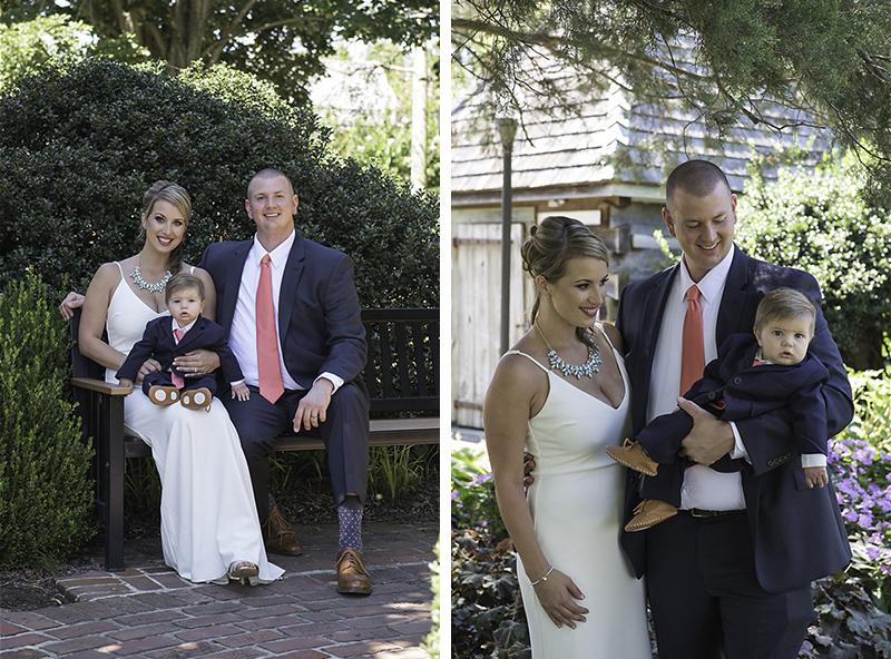 autumne & doug wedding anniversary-0440.jpg