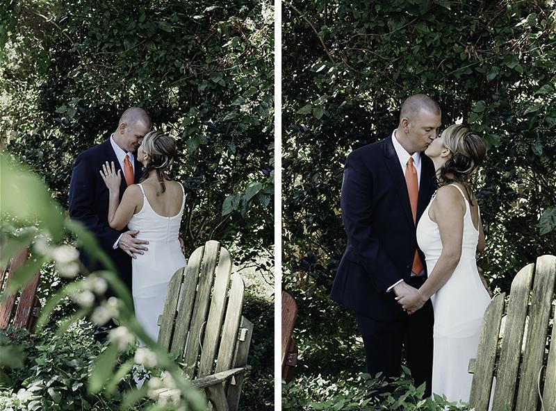 autumne & doug wedding anniversary-0465.jpg