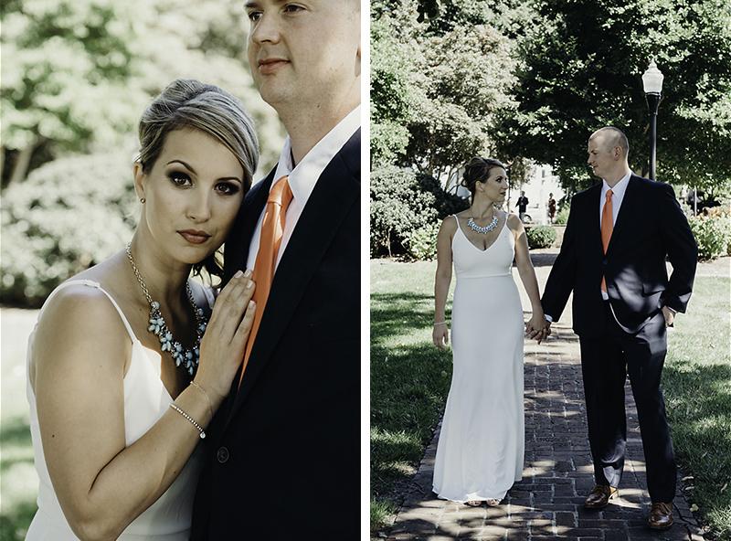 autumne & doug wedding anniversary-0490.jpg