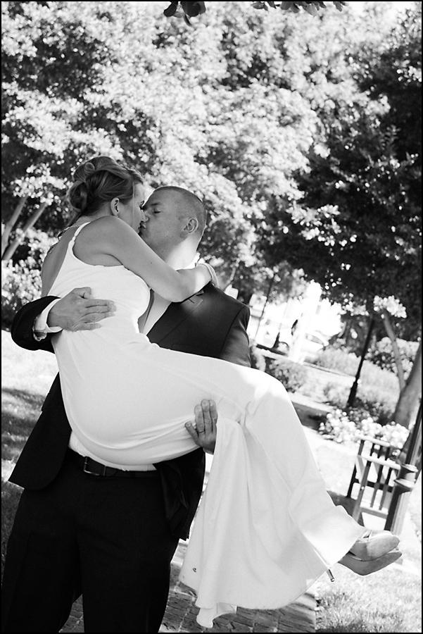 autumne & doug wedding anniversary-0515.jpg