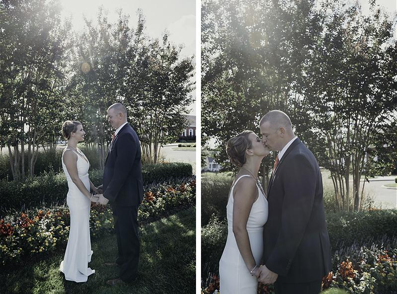 autumne & doug wedding anniversary-0810.jpg