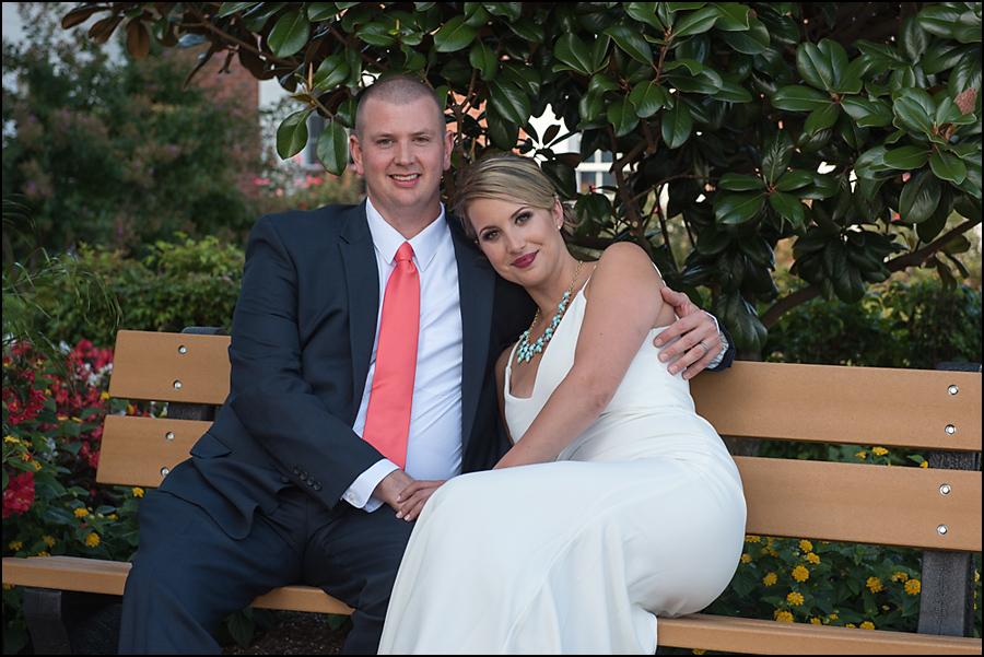 autumne & doug wedding anniversary-0805.jpg