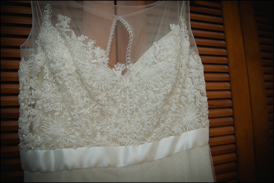 lindsay & dan wedding-8177.jpg