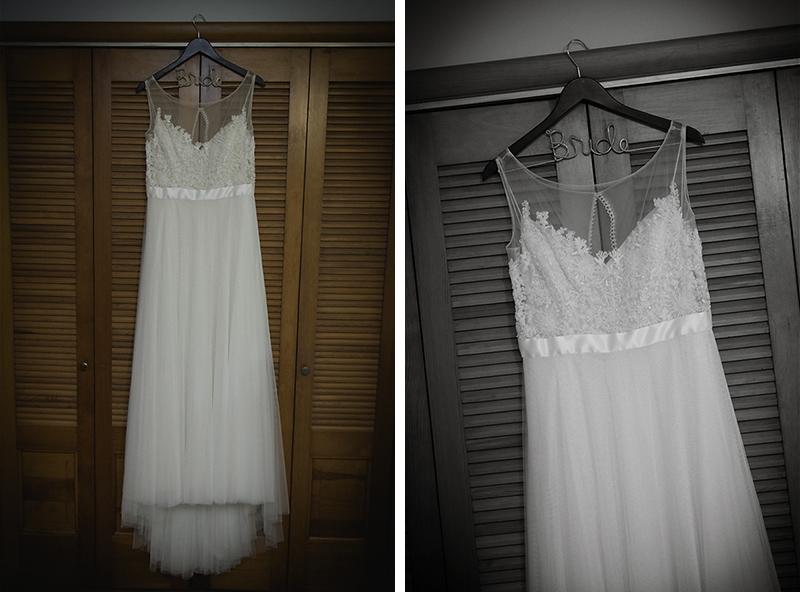 lindsay & dan wedding-8176.jpg