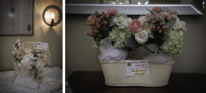 lindsay & dan wedding-8216.jpg