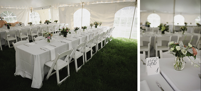 lindsay & dan wedding-8221.jpg
