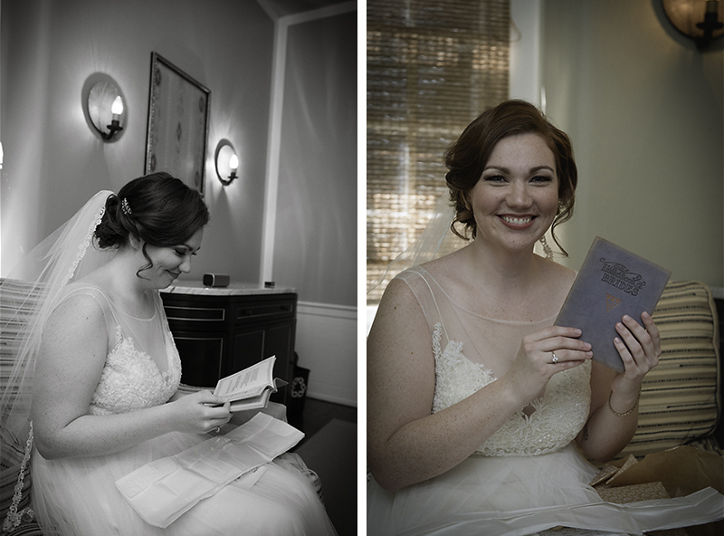 lindsay & dan wedding-8269.jpg