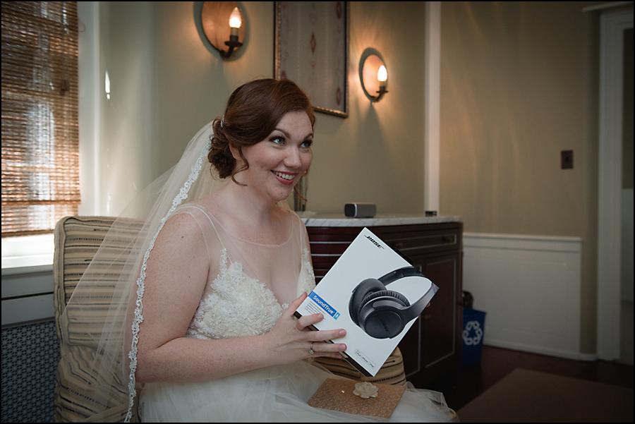 lindsay & dan wedding-8254.jpg