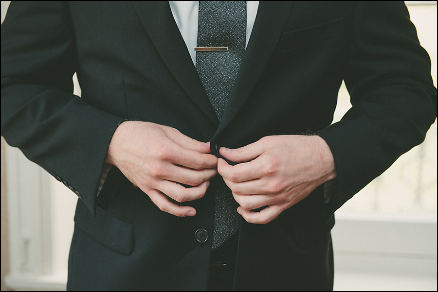 lindsay & dan wedding-8292.jpg
