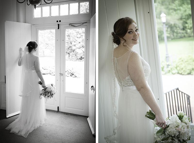lindsay & dan wedding-8320.jpg