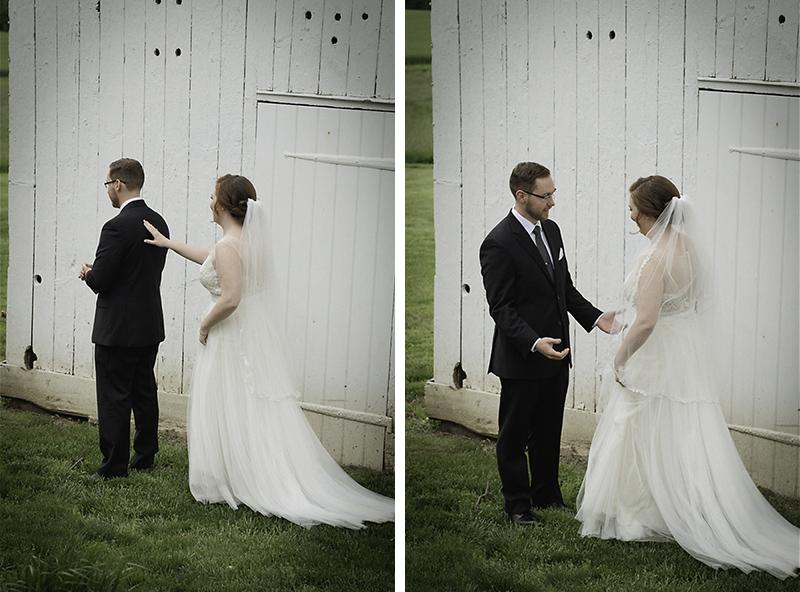 lindsay & dan wedding-8338.jpg