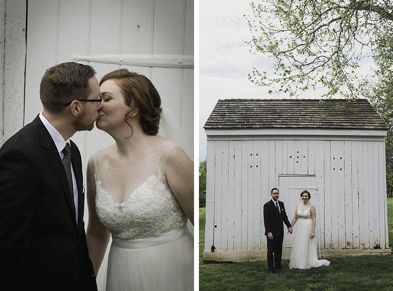 lindsay & dan wedding-8354.jpg