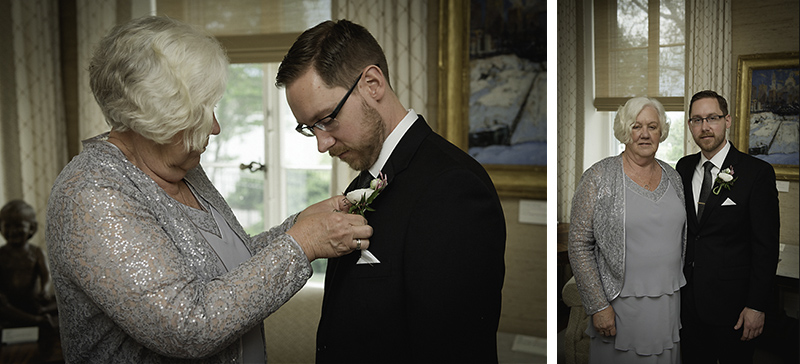 lindsay & dan wedding-8364.jpg