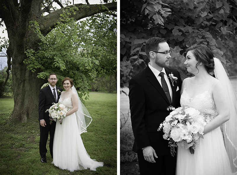 lindsay & dan wedding-8370.jpg