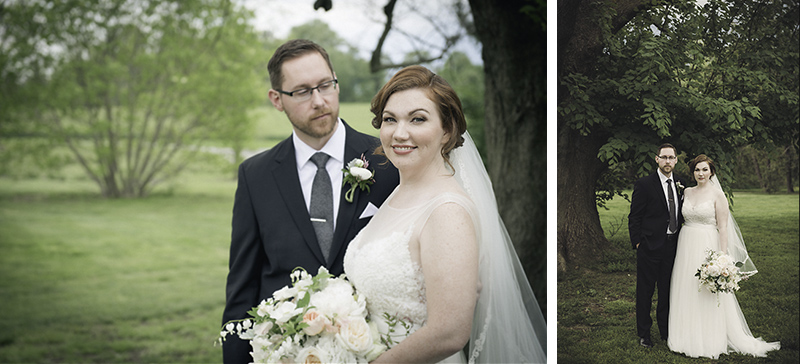 lindsay & dan wedding-8381.jpg