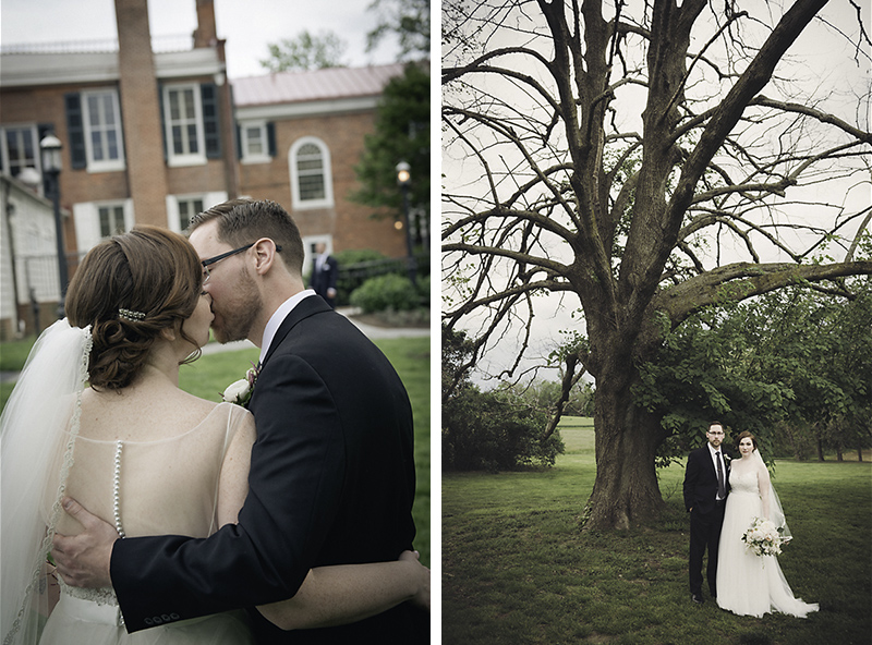 lindsay & dan wedding-8383.jpg